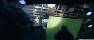 BatmanSuperman_MPC_VFX_ITW_02B