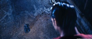BatmanSuperman_MPC_VFX_ITW_03