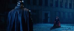 BatmanSuperman_MPC_VFX_ITW_04