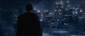 BatmanSuperman_MPC_VFX_ITW_05