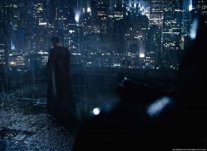 BatmanSuperman_MPC_VFX_ITW_07A