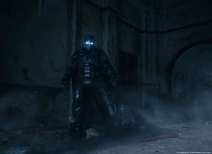 BatmanSuperman_MPC_VFX_ITW_09A