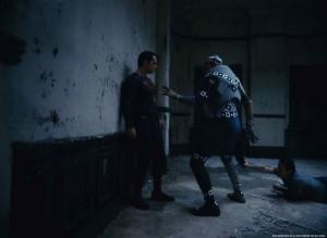 BatmanSuperman_MPC_VFX_ITW_10B