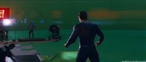 BatmanSuperman_MPC_VFX_ITW_14B