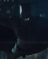 """Batman w """"Suicide Squad"""""""