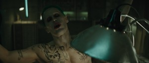 suicidesquad_trailer2_analiza002