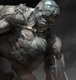 Doomsday - concept art