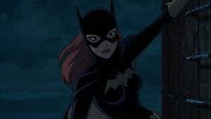 """Batman: The Killing Joke"""