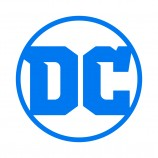 DC_Logo_Blue_Final