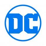 DC_Logo_Blue_Final