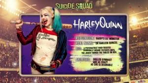 Harley Quinn_euro2016