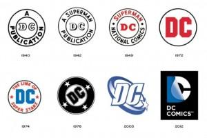 dc-logos