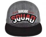 suicidesquadlogocap