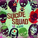 """Suicide Squad: The Album"""