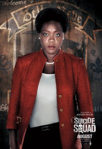 Amanda-Waller-Suicide-Squad-character-poster