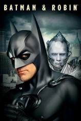 BatmanRobin1997