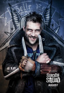 Boomerang-Suicide-Squad-character-poster