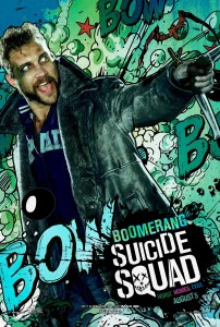 Captain-Boomerang-2