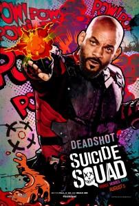 Deadshot-2