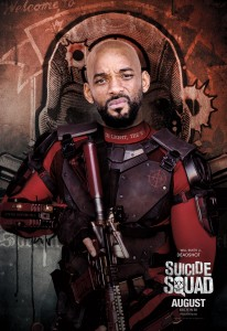 Deadshot-Suicide-Squad-character-poster