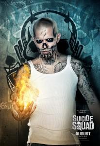 El-Diablo-Suicide-Squad-character-poster