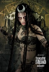 Enchantress-Suicide-Squad-character-poster