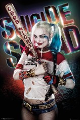 FP4123-SUICIDE-SQUAD-harley