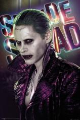 FP4158-SUICIDE-SQUAD-joker