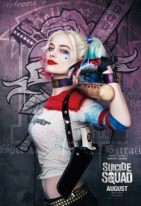 Harley-Quinn-Suicide-Squad-character-poster