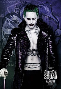 Joker-Suicide-Squad-character-poster