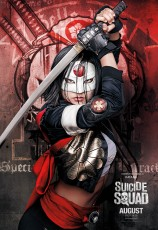 Katana-Suicide-Squad-character-poster