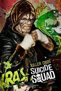 Killer-Croc-2