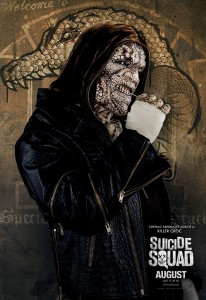 Killer-Croc-Suicide-Squad-character-poster
