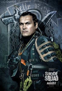 Slipknot-Suicide-Squad-character-poster