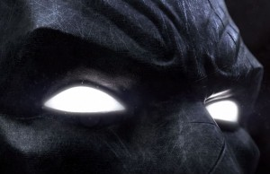 """Batman: Arkham VR"""