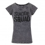 female-suicide-squad