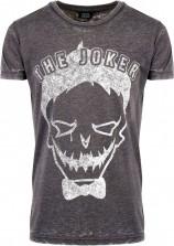 male-joker
