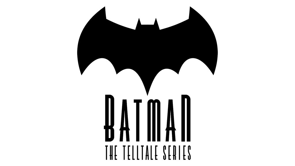 """Batman - The Telltale Series"""