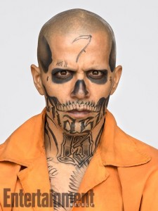 Diablo (Jay Hernandez)