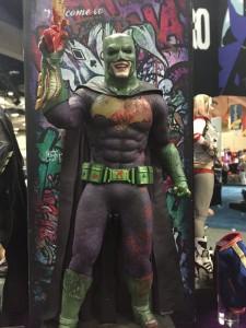 Batman-Joker-Suicide-Squad