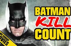 BatmanKillsBatmanvSuperman