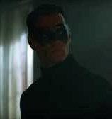 "Talon w ""Gotham"""