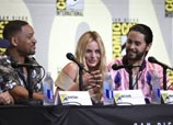 Suicide-Squad-Comic-Con-panel