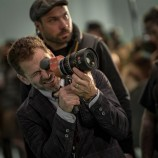 Zack-Snyder-Justice-League-set-photo