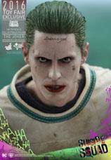 Hot Toys - Joker