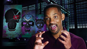 ss_will_smith_wywiad