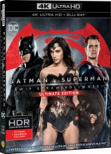 BATMAN v SUPERMAN_OCARD_BD4KUHD_3D