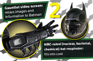Batman Infographic panels new2_tcm25-440990
