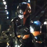 Deathstroke-Batman-Movie