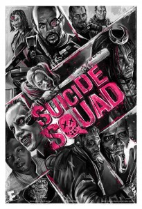 FAN-SuicideSquad-RBrunoFINAL-BLOG-a9f6c